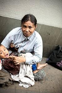 homeless bangkok 2